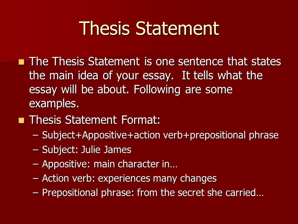 Essay On Modern Science Thesis Statement For Analytical Essay Xingu Edith Wharton Analysis Free  Examples Essay And Paper Thesis For Essay About English Class also Examples Of Thesis Statements For Expository Essays Anheuser Busch Submit Resume Top Argumentative Essay Ghostwriter  Essay On Myself In English