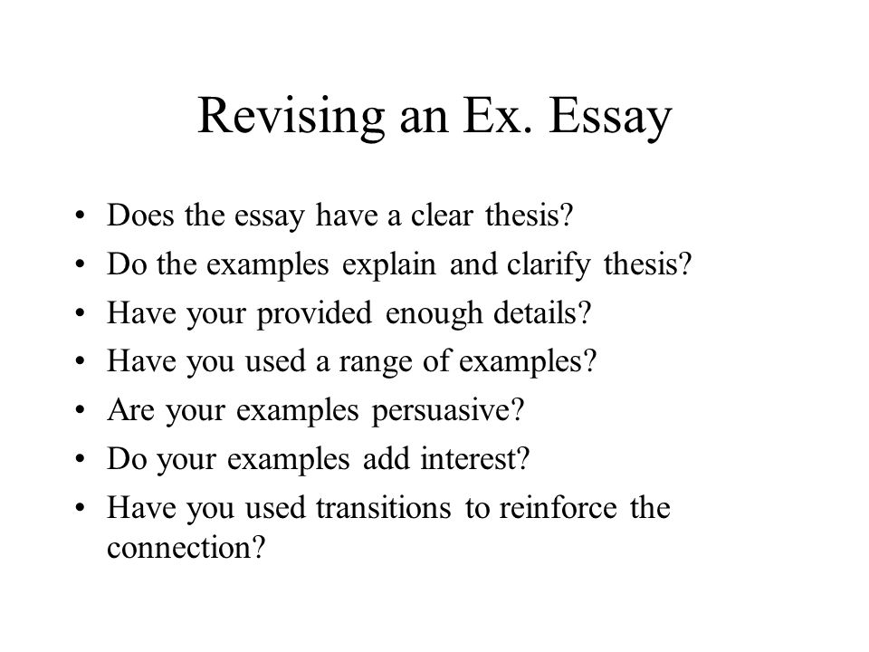 Write my school research paper topics