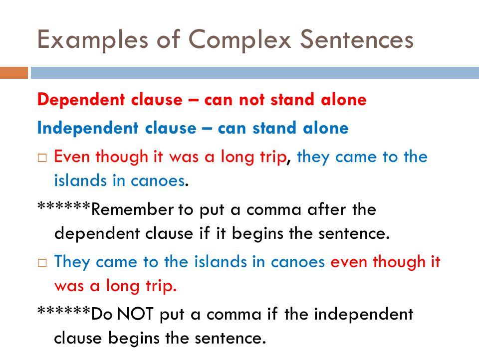 Simple Compound And Complex Sentences Worksheet Precommunity – Simple Compound and Complex Sentences Worksheets