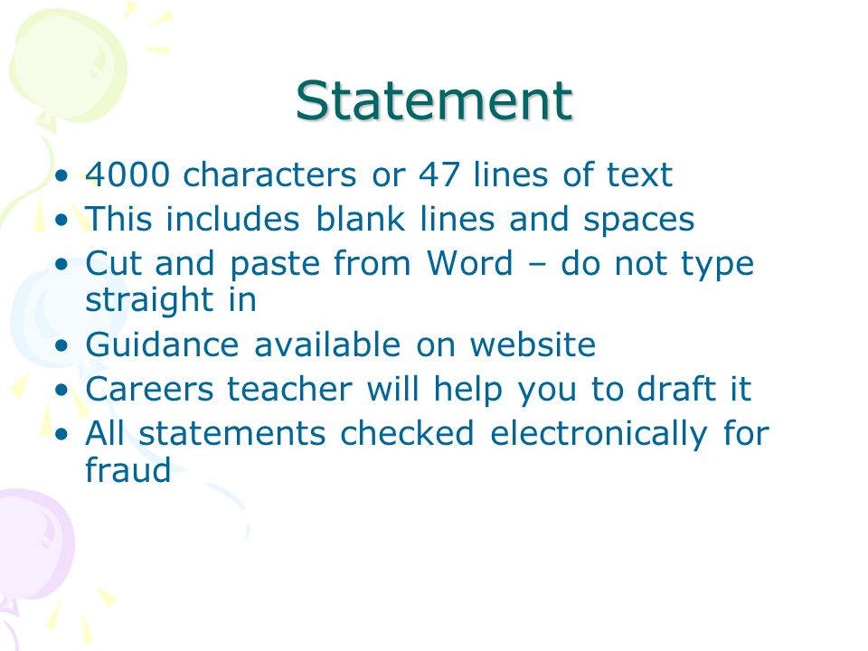 essay about technology literature review of history contoh case ...