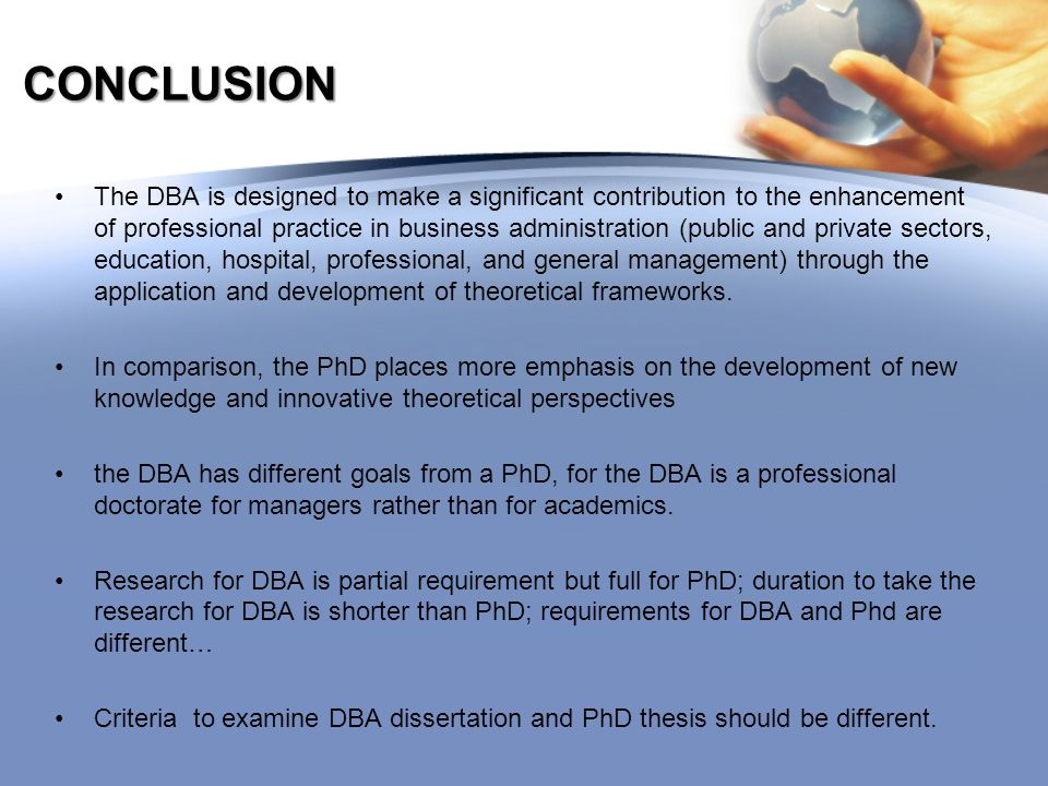 dissertation for phd thesis A dissertation or thesis is prepared under the many universities offer phd/dphil followed by a professional doctorate or joint phd/dphil with the.