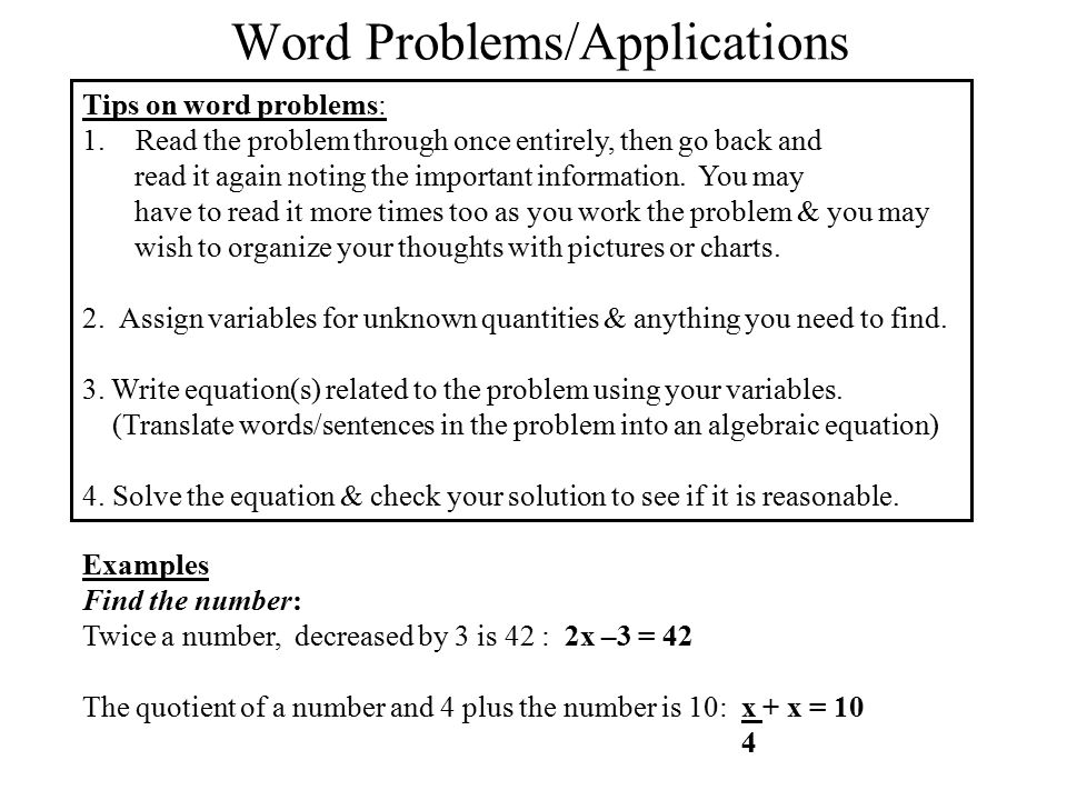21 Linear Equations Algebra Representing realworld situations – Percent Increase and Decrease Word Problems Worksheet