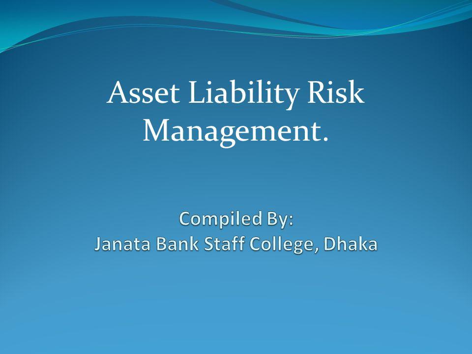 credit risk management of janata bank limited Bangladesh bank delta brac housing finance corporation ltd idlc of bangladesh exceptions to credit policy credit risk management-industry janata bank -web.