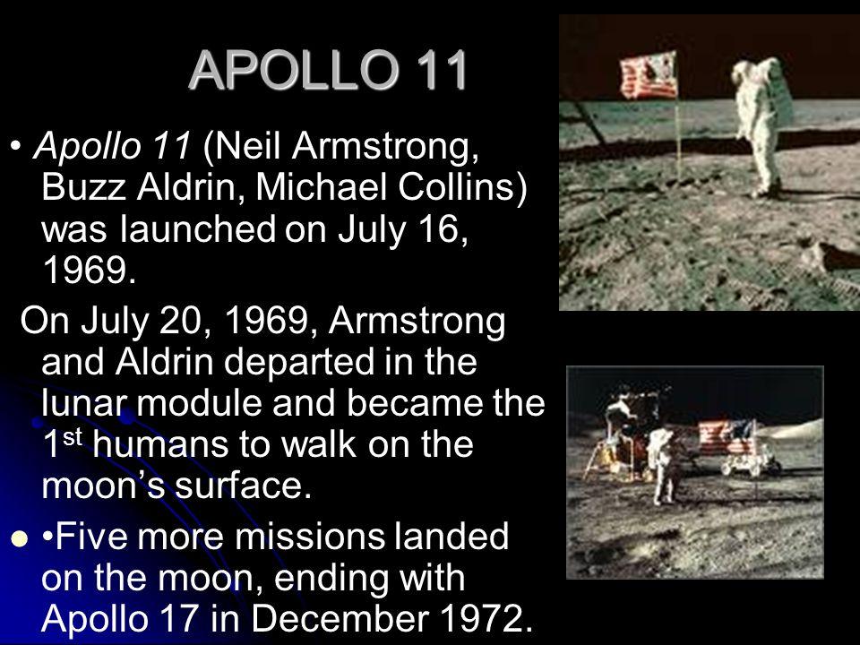 Resultado de imagen para departed orbit 22 july 1969
