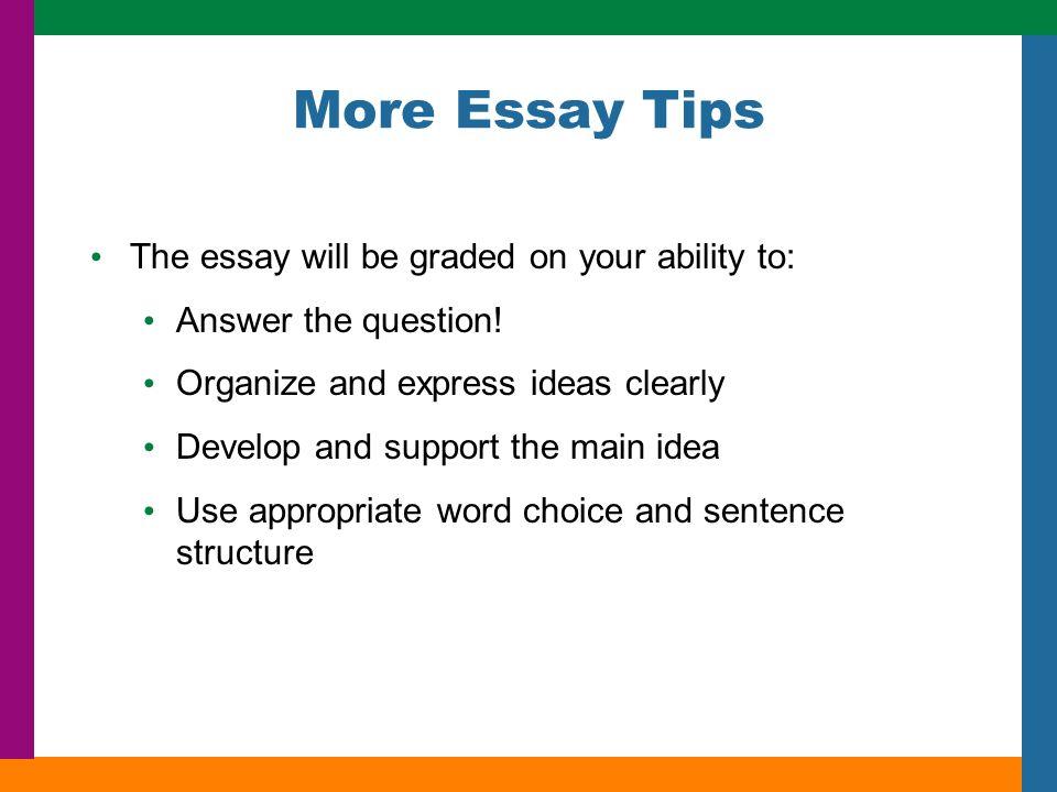 national merit essay prompt