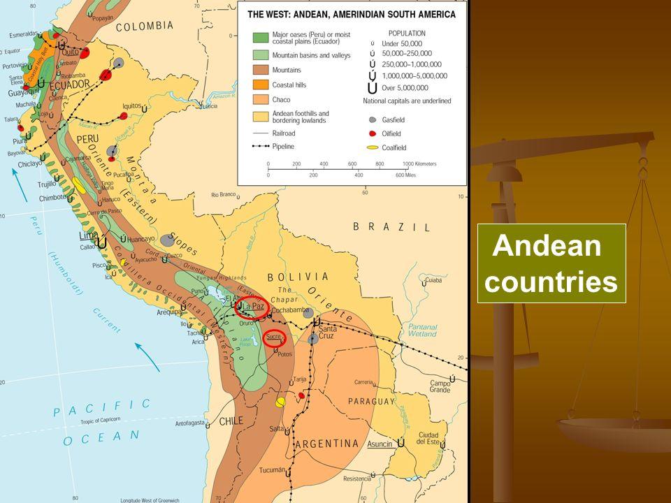 NORTH AFRICA SOUTHWEST ASIA Ppt Download - Negev desert map