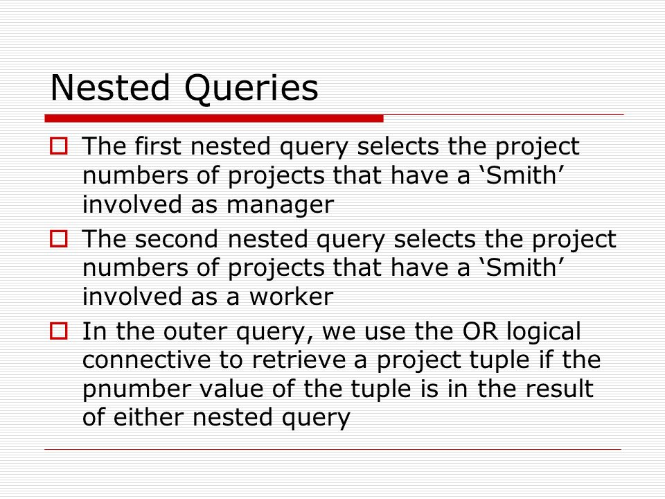 data base queries I am writing code to migrate data from our live access database to a new sql server database which has a different schema queries for migrating data in live.