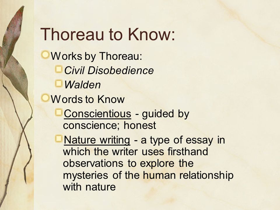 civil disobedience introduction essays Philosophy essays: civil disobedience civil disobedience this essay civil disobedience and other 63,000+ term papers, college essay examples and free essays are available now on reviewessayscom.
