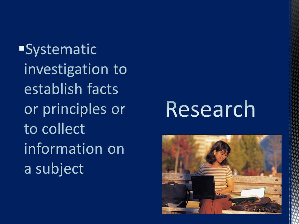 research question essays The research question formulating/extracting hypotheses research proposal or prospectus ask questions, and consider asking analytical questions formulating your topic as a research.