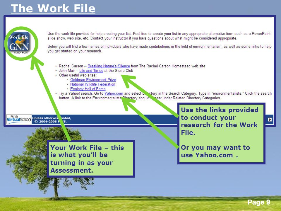 Powerpoint templates page 1 powerpoint templates global studies 801 9 powerpoint templates toneelgroepblik Choice Image