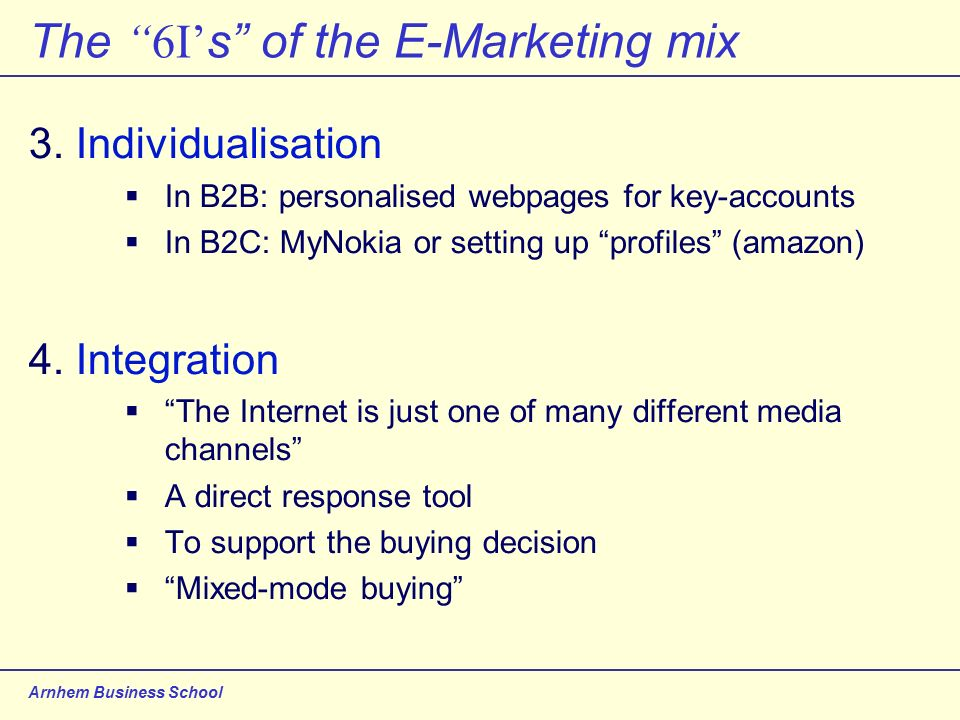 mm4751 course outline 2015 01 marketing Module 9 practical application data from independent marketing consultants retained by storrs indicate the mm4751 course outline 2015 01 marketing.