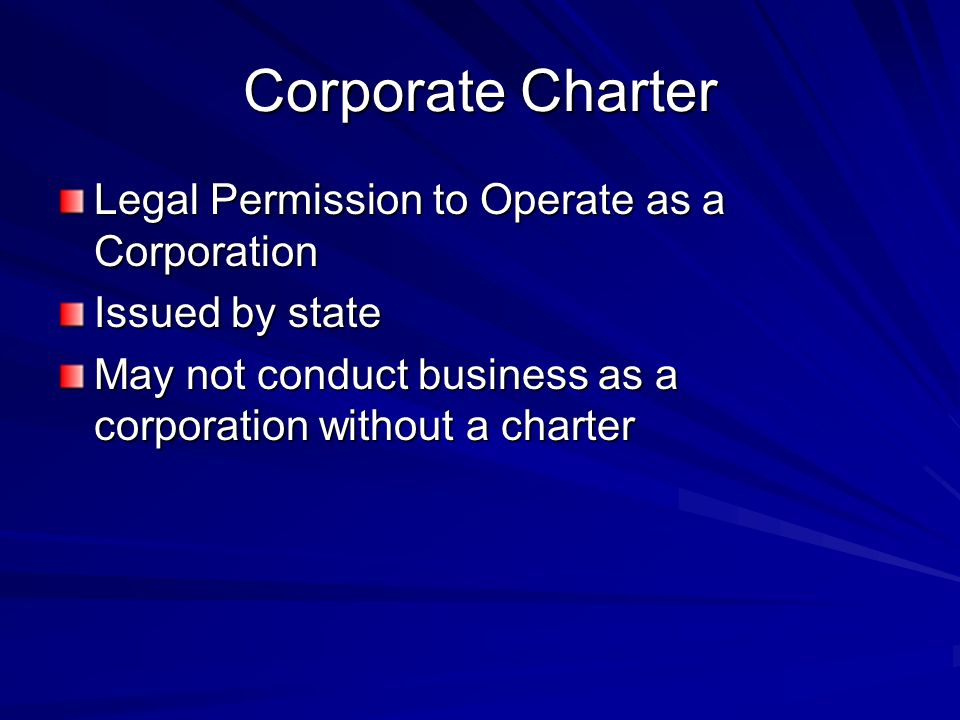 Legal Forms of Business Organization. Legal Forms of Business Sole ...