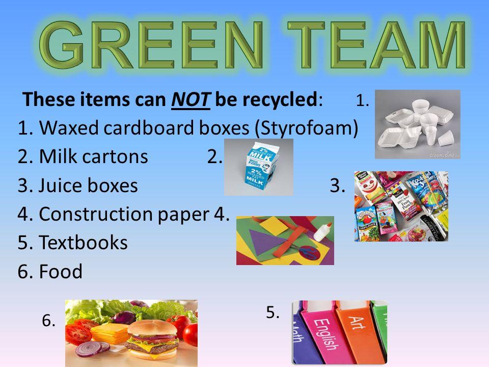 Reduce Items Reduce→ Reuse→ Recycle Keep Maconbibb Beautiful Commission .