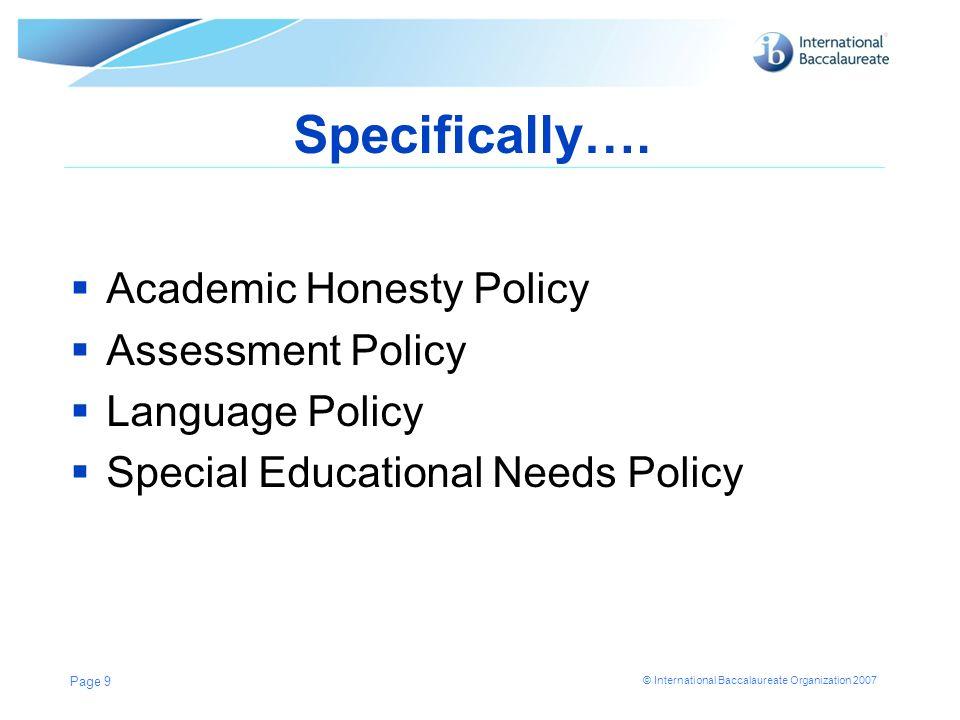 IB Diploma Programme  Wikipedia