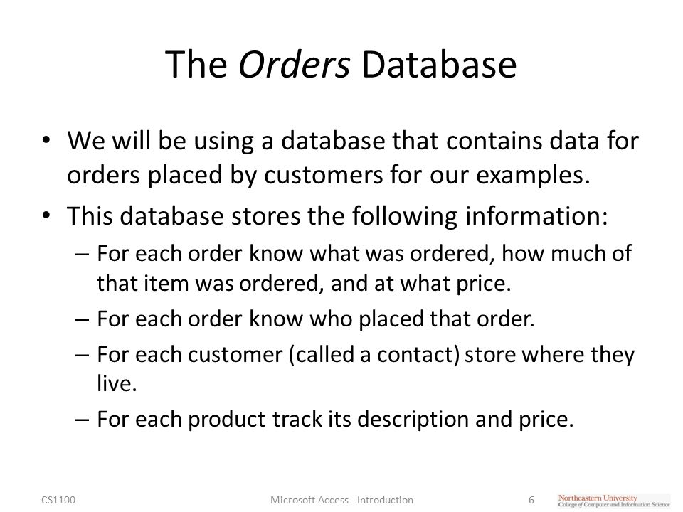 microsoft track order