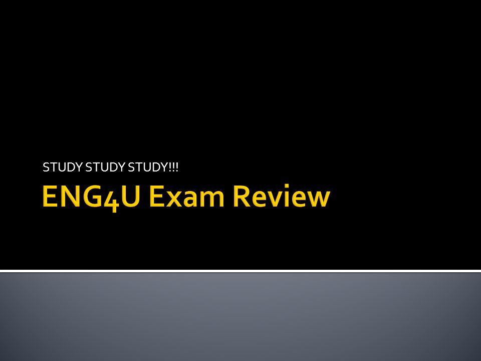 eng4u exam essay