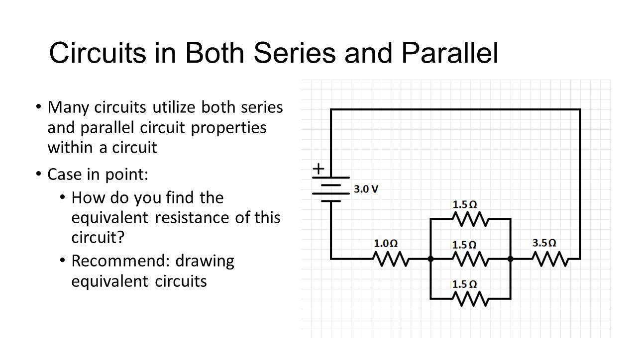 Circuit Construction Kit Dc Series Parallel 1748739 Parallelcircuit Virtual Lab Seriesrunstop Relay Electroschematicscomcircuitzonecom