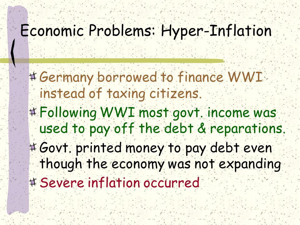 Cash loans in omaha ne photo 8