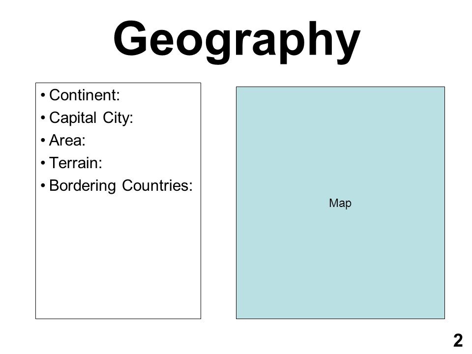 Country By Students Name Flag Geography Continent Capital - Country name and capital city