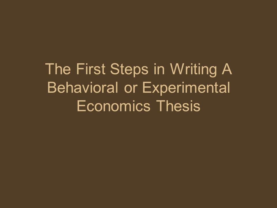 Theses amp Dissertations Community Economies Economics MSc modules include  Introduction to Health Economics Economic Analysis for