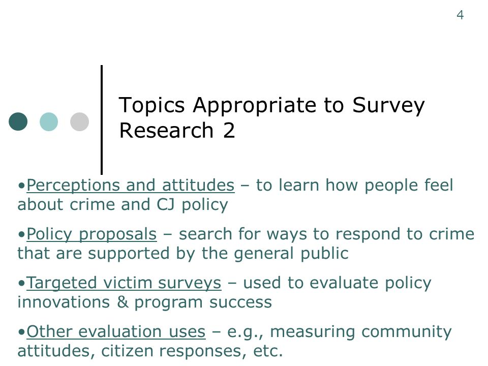 RESEARCH STUDENTS: Ideas on how to send out survey questionnaire?
