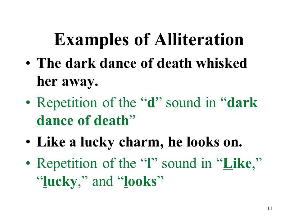 1 Poetry Terms Examples Figurative Stylistic Language Devices