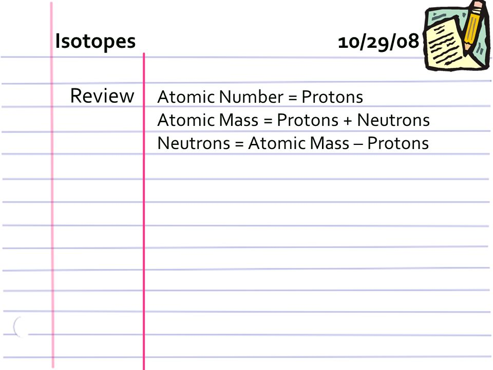 in an uncharged atom the number of protons is the same as the number - Periodic Table Atomic Mass Protons