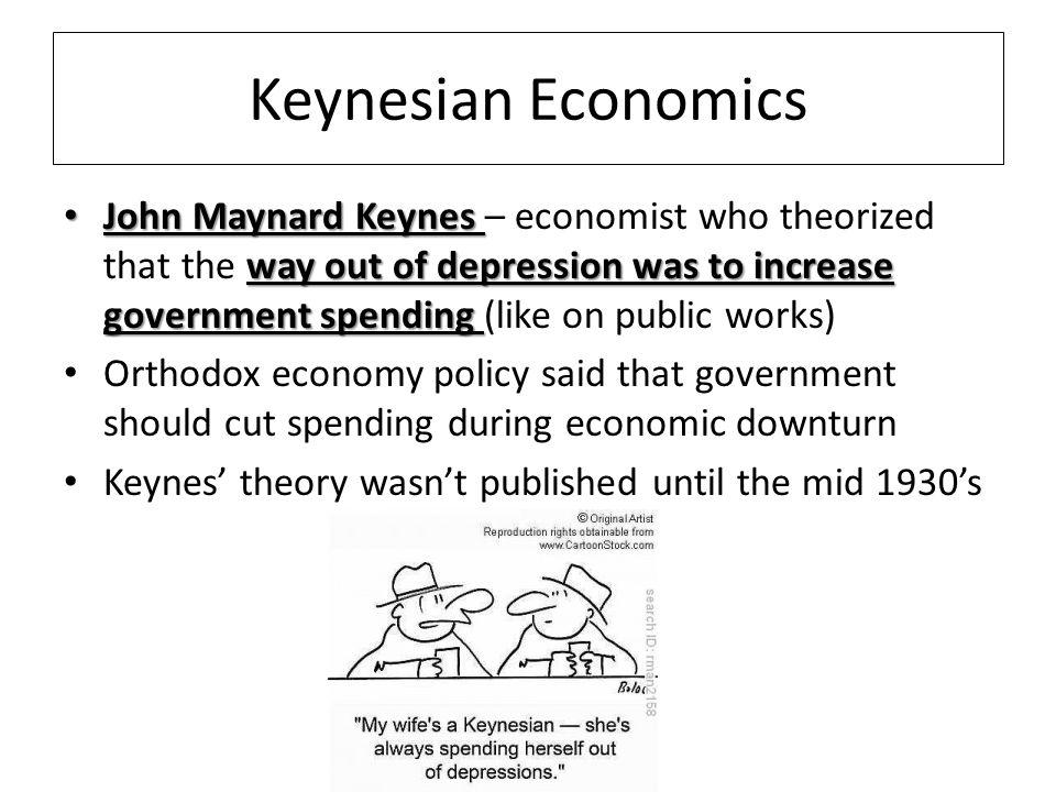 keynesian economics and multiple choice points Home micro-economics multiple choice help sheet for micro economics multiple choice help sheet for micro economics keynesian economics.