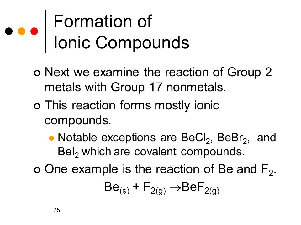 1 CHAPTER 8 Chemical Bonding. 2 Chapter Goals 1. Lewis Dot ...