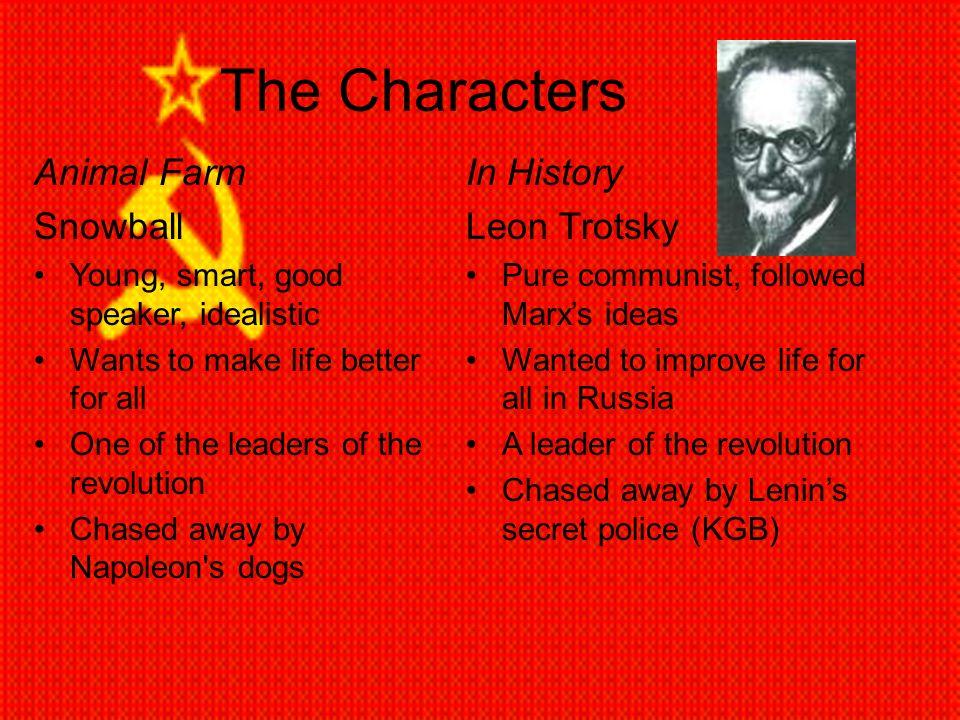 Ideal Society Essay