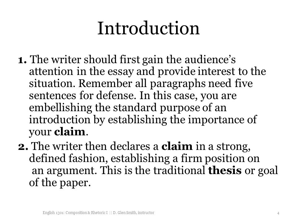 study guide essays essay Essay requirements typed times new roman style font 12 point font size 1 inch margins on all sides double-spaced throughout spell-checked grammar-checked personally proofread title is present, catchy, relevant, and original title is centered, and is not underlined, in quotation marks, or in bold print mla format is used throughout mla headers (last name, 3 spaces, page number) are in top right.