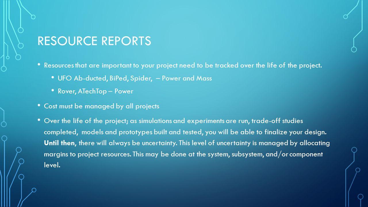 Csulb ee400d documentation instructional series preliminary design ...