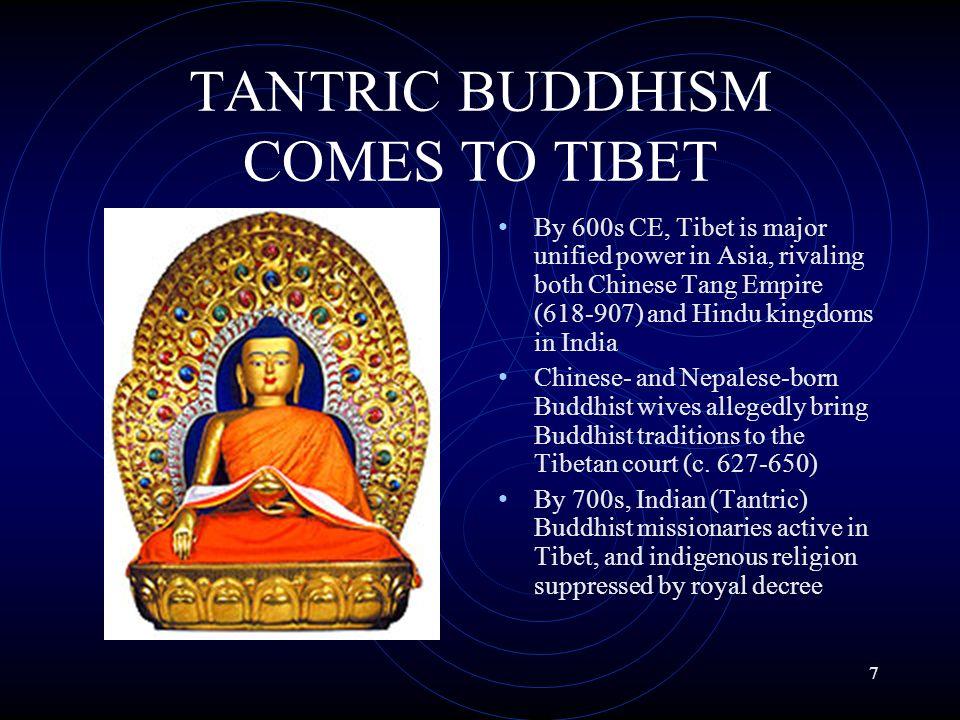 zen buddhist laws