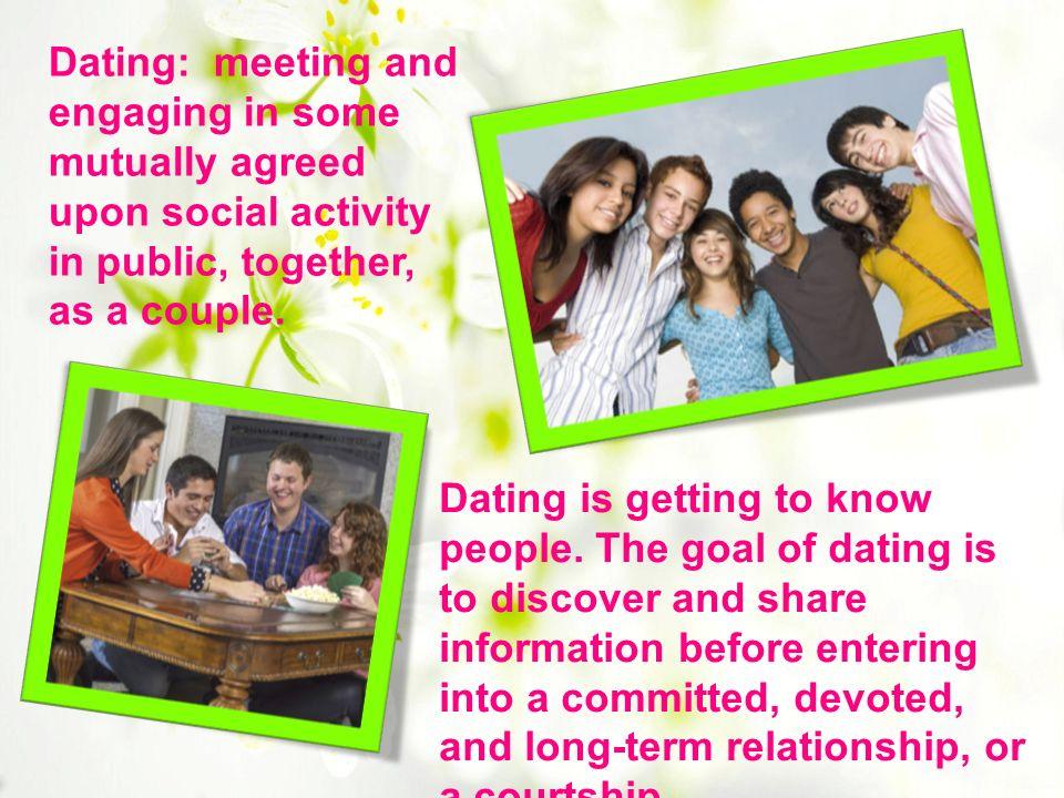 cerbung matchmaking part 26