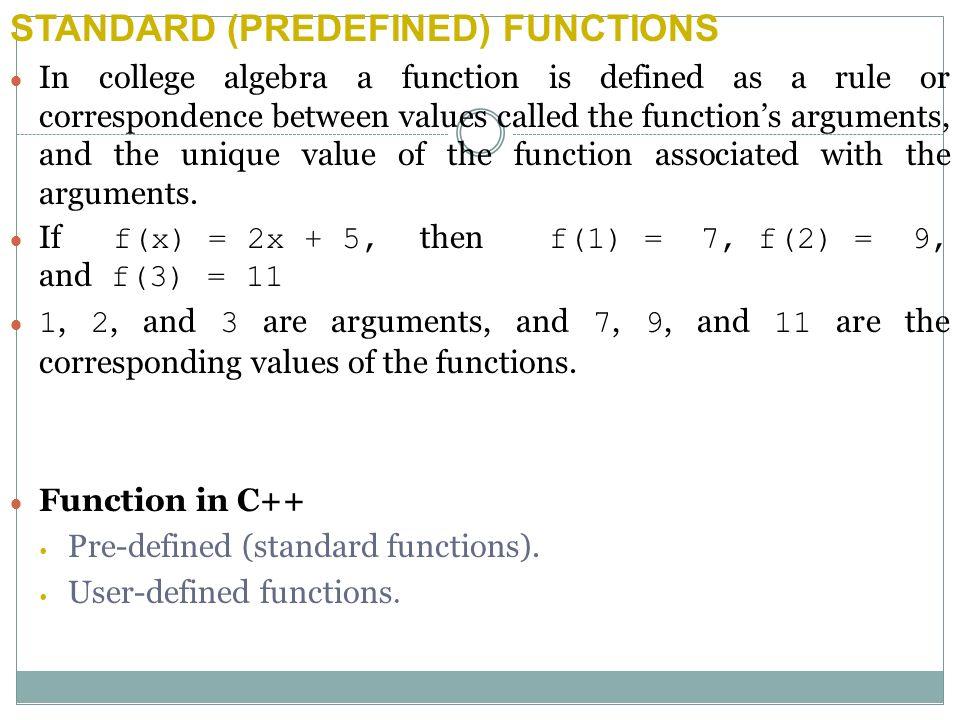 Esl dissertation proposal proofreading website gb picture 1