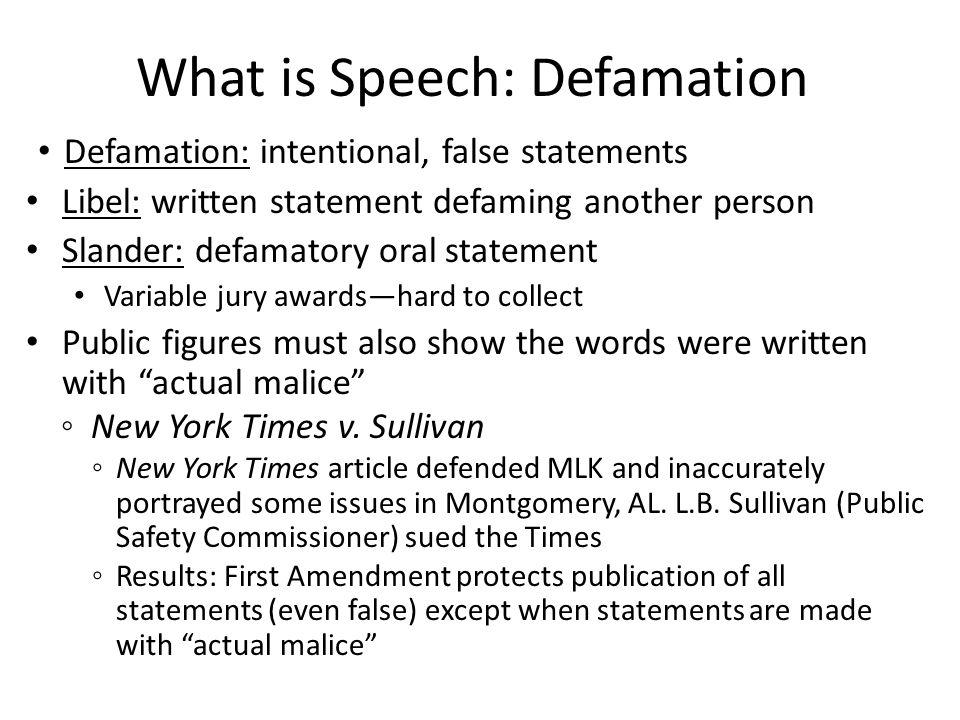 "speech analysis essay example The purpose of the rhetorical analysis speech is to: see the sample ""bush speech analysis"" link for one example ( simple aristotelian analysis of bush's."