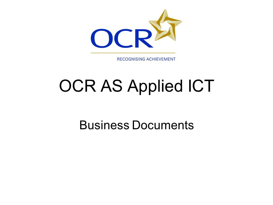 ocr nationals lost coursework Mark scheme for january 2012 307 ocr ocr nationals, functional skills, key skills, entry marks once gained cannot subsequently be lost.