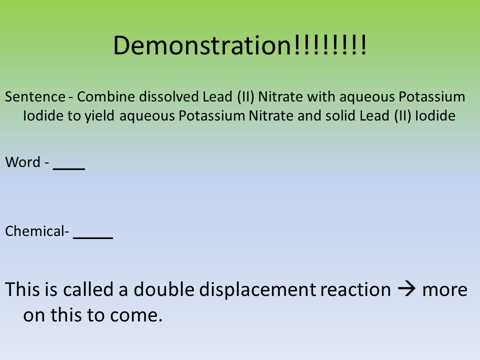 combined sentence Combined means added together example we combined my skills in math and his skills in science to complete the project example : he combined vinegar and salt to make hydrochloric acid.