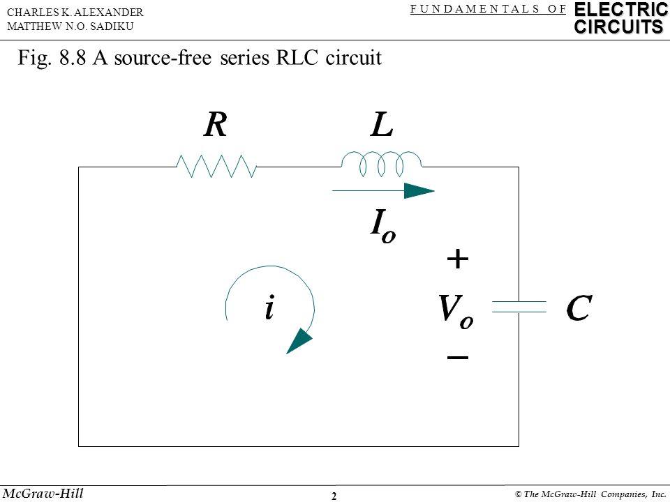 Elements Of Electromagnetics Sadiku  th Solution Manual