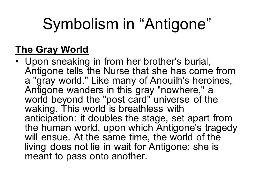 antigone heroine essay Antigone is the play's tragic heroine in the first moments of the play, antigone is opposed to her radiant sister ismene unlike her beautiful and docile sister, antigone is scrawny, sallow, withdrawn, and recalcitrant brat.