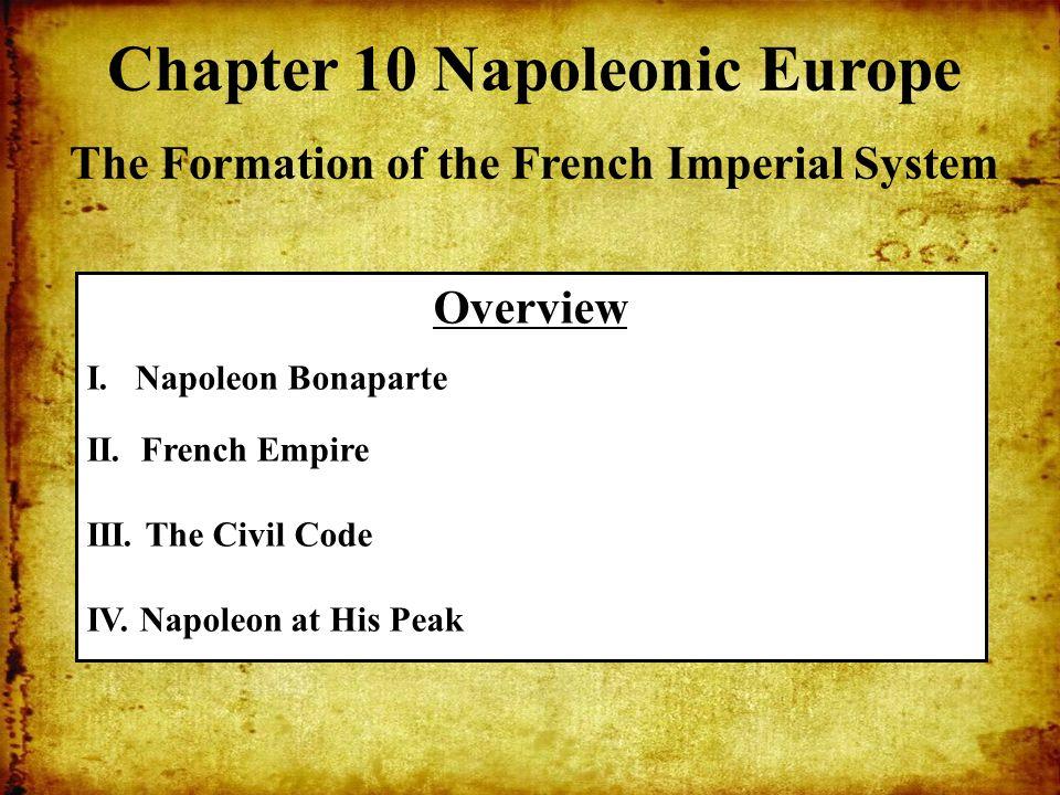 code napoleon kinderzeitmaschine