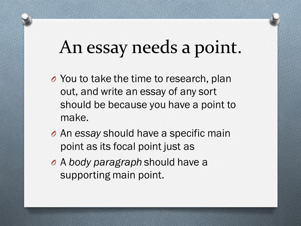 good persuasive essay topics for college feria  good persuasive essay topics for college jpg