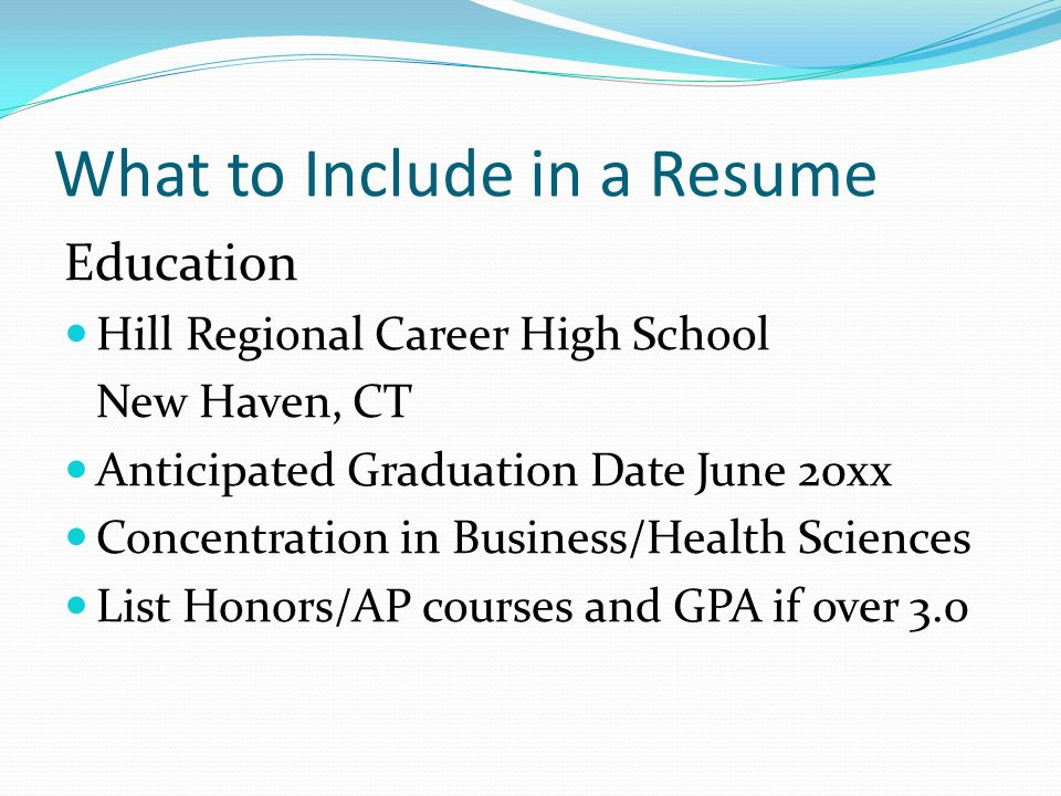 what is a resume a summary of skills abilities accomplishments a