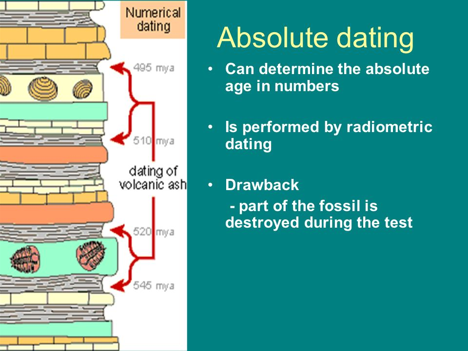 radiocarbon dating volcanic ash
