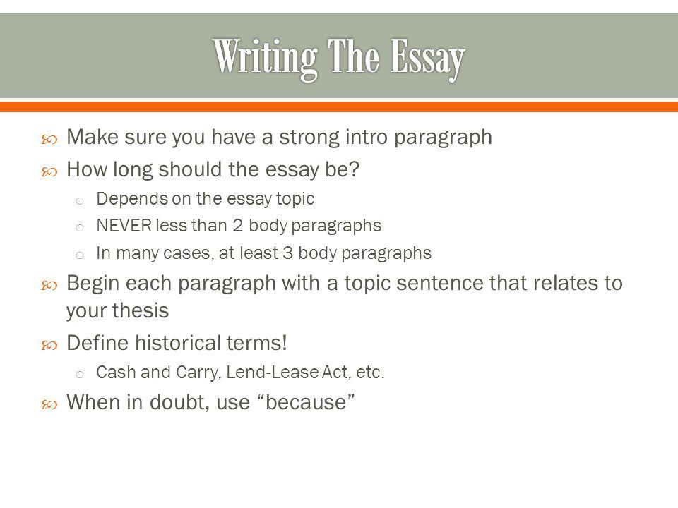 rotc essays Post navigation