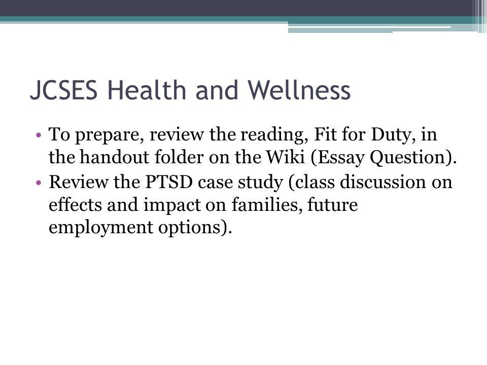 essay on ptsd Ptsd thesis topics ptsd thesis ideas, ptsd essay conclusion.