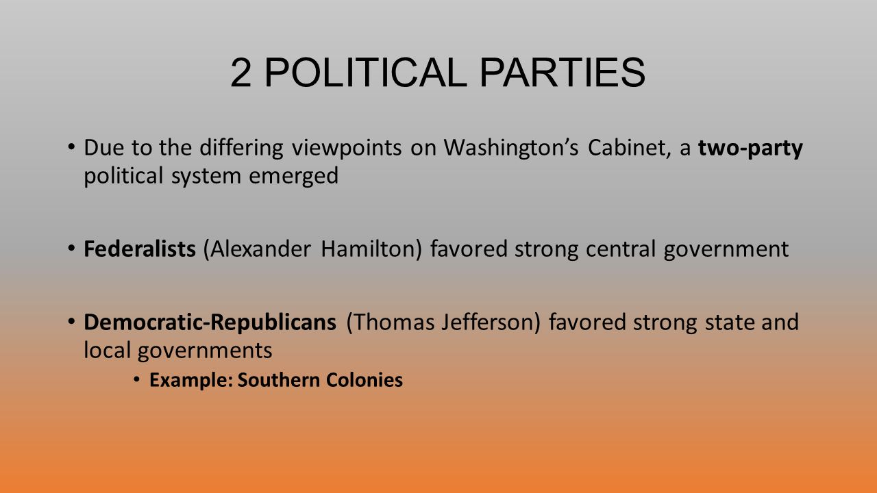 the differing opinions of james madison and robert dahl on the democratic system of government prese Study democracy - government & politics madison also believed the system was unstable as it relied on the desires of the james madison and robert dahl.
