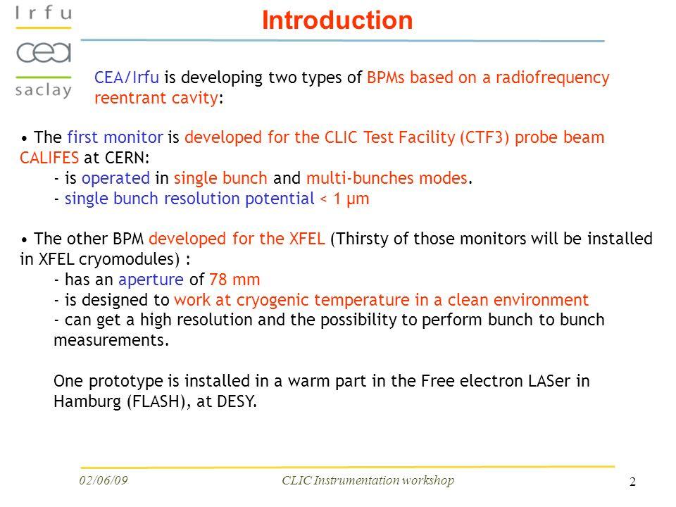 Clic Hamburg 1 c simon clic instrumentation workshop bpm c simon on behalf of