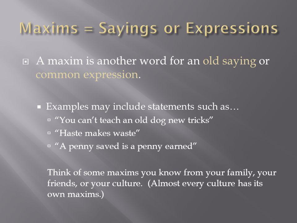 Starter words for persuasive essays