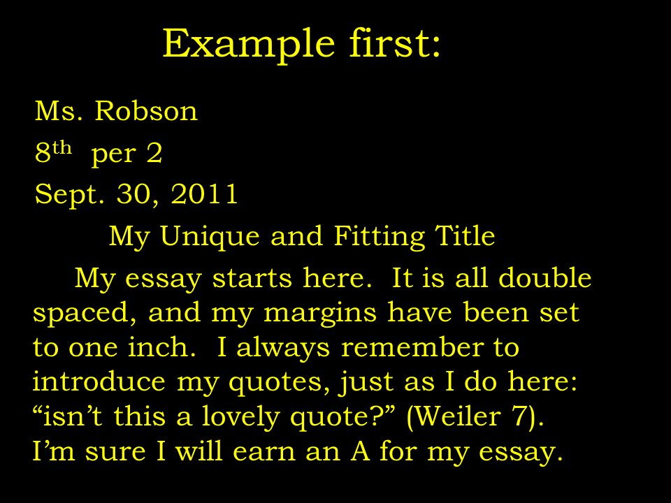 mla format for movie titles in essays Or what are you suppose tooct 16, 2017 mla format movie titles in essay keywords mla format movie titles in essay keywords, essay on technology advantages and.